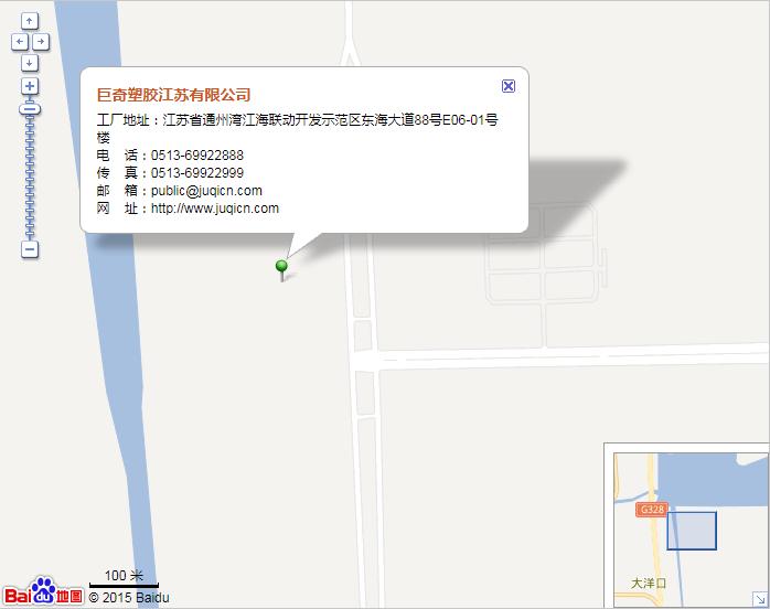 地址和联系方式图.jpg