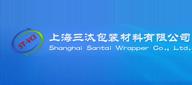 上海三汰包装材料