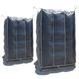 集装袋专用抗UV防老化bob客户端ios