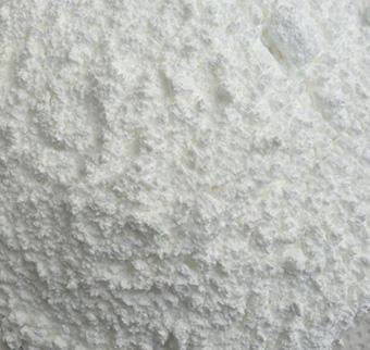抗氧剂 THANOX 1076