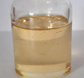 抗氧剂 THANOX 1135R